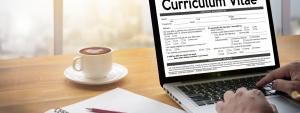 tips para hacer un curriculum perfecto